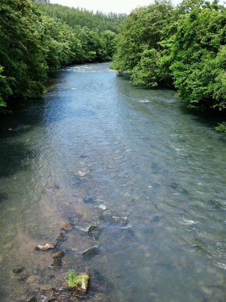 2016:6:23biei river